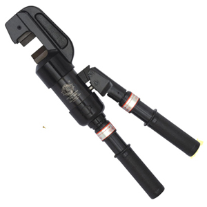 YQ-16B hydraulic bolt cutter
